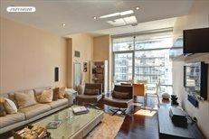 243 West 60th Street, Apt. 6D, Upper West Side