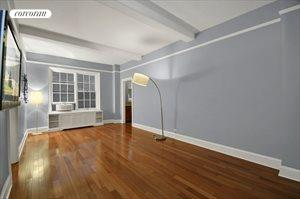 40 West 67th Street, Apt. 1D, Upper West Side