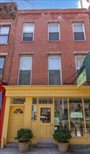 442 Atlantic Avenue, Boerum Hill