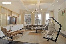 11 East 36th Street, Apt. PH1201, Murray Hill
