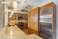 236 West 26th Street, Apt. 901, Chelsea