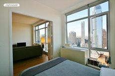 189 Schermerhorn Street, Apt. 25F, Downtown Brooklyn