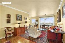 45 East 89th Street, Apt. 27D, Carnegie Hill