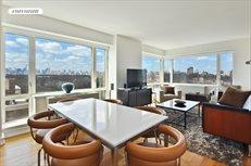 1280 Fifth Avenue, Apt. 17B, Upper East Side
