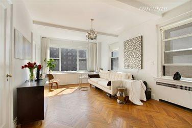 400 East 59th for Sale #979983