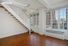 52 East 78th Street, Apt. 8-9A, Upper East Side
