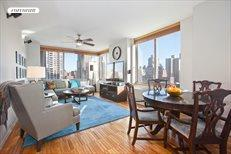 300 East 85th Street, Apt. 1401, Upper East Side