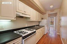 236 West 132nd Street, Apt. 2, Harlem