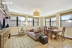 205 15th Street, Apt. 1A, Park Slope