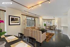 240 East 47th Street, Apt. 11BC, Midtown East