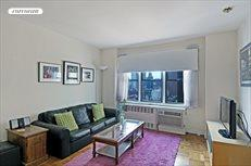 460 East 79th Street, Apt. 14C, Upper East Side