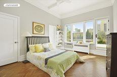 243 West End Avenue, Apt. PH1703-4, Upper West Side