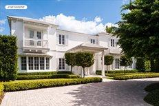 271 Plantation Road, Palm Beach