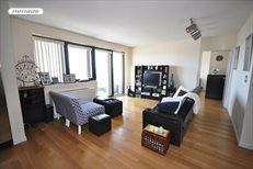 420 64th Street, Apt. PH2, Bay Ridge