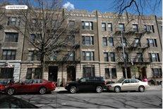 809 8th Avenue, Apt. 3R, Park Slope