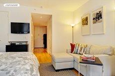 350 West 53rd Street, Apt. 2B, Midtown West