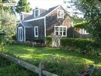 70 Miller Lane East, East Hampton