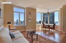 400 East 51st Street, Apt. 20C, Midtown East