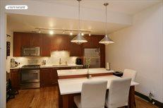 56 Court Street, Apt. 2K, Brooklyn Heights