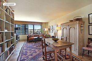 180 West End Avenue, Apt. 24P, Upper West Side