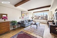 320 Central Park West, Apt. 10J, Upper West Side