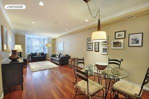 916 8th Avenue, Apt. 1, Park Slope