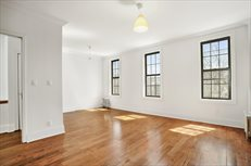 1251 Madison Street, Apt. 3, Bushwick