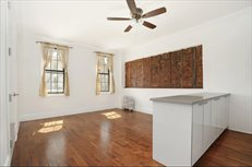 1251 Madison Street, Apt. 2, Bushwick