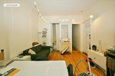 64 7th Avenue, Apt. 1A, Park Slope