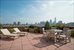 Sensational Roof Deck