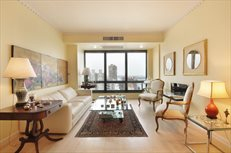 530 East 76th Street, Apt. 29C, Upper East Side