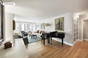 900 Park Avenue, Apt. 7ABC, Upper East Side