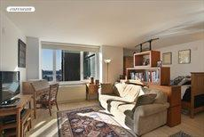 322 West 57th Street, Apt. 29V, Midtown West