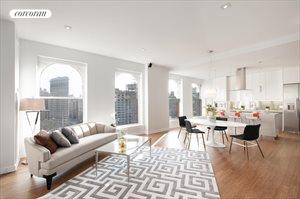 225 Fifth Avenue, Apt. PHS, Flatiron