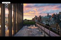 440 Atlantic Avenue, Apt. PH1, Boerum Hill