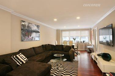 233 East 69th for Sale #392289