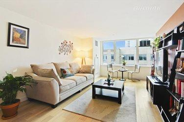 34 North 7th for Sale #153749