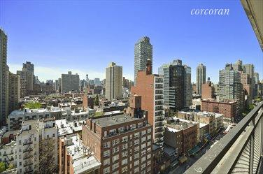 345 East 86th for Sale #114304
