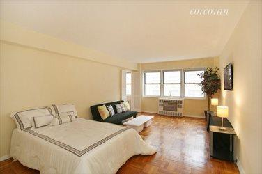 321 East 45th for Sale #135322