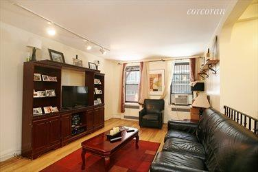 125 West 96th for Sale #386211