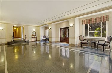 530 East 90th for Sale #938093