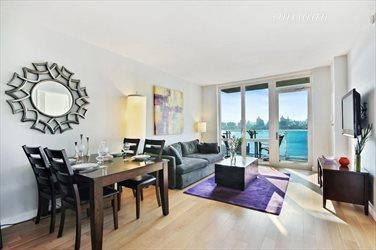 34 North 7th for Sale #431230