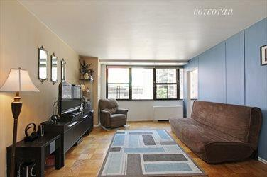 225 East 36th for Sale #391382