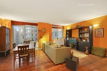 301 West 118th for Sale #288258