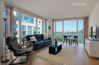 34 North 7th for Sale #277004