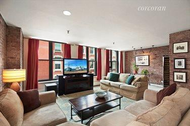 120 West 20th for Sale #228749