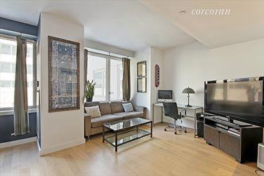 34 North 7th for Sale #630392