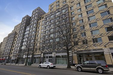 40 West 116th for Sale #454653