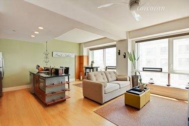 440 Kent Ave for Sale #663704