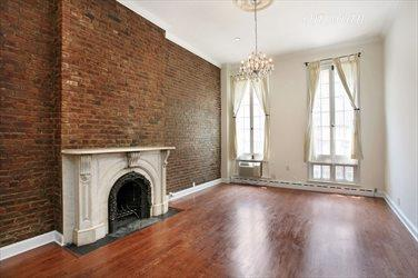 303 West 18th for Sale #219165